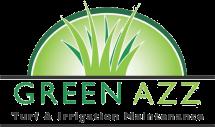Green Azz Turf & Irrigation